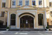 Общественная палата проверит изъятие четырех детей из семьи в ХМАО