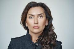 Президентом фонда «Справедливая помощь» избрана журналистка Ксения Соколова