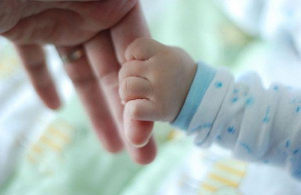Рейтинг рождаемости-2017 возглавили Тыва, Чечня и Ингушетия
