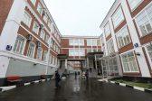 Ведущим вузам России урезали финансирование