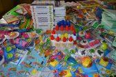 «Детский мир» будет постоянно собирать вещи для нуждающихся детей