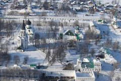 Александровская слобода выкупила «Псалтирь» 1577 года собственного изготовления