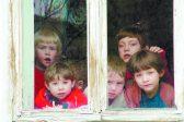 Освещение «дела Дель» в СМИ дискредитировало институт приемных родителей – эксперт