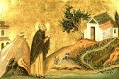 Церковь чтит память преподобного Исидора Пелусиота
