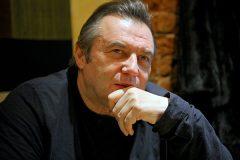 Минкульт заставил студию Алексея Учителя переснять фильм про Ермака