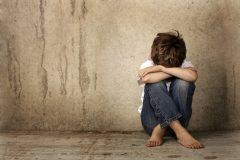 Приемные семьи в Коми возвращают детей в детдома из-за нехватки денег