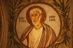 Православные чтут память апостола Онисима