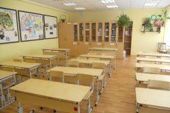 Вице-премьер Голодец предложила перестать строить прямоугольные классы в школах