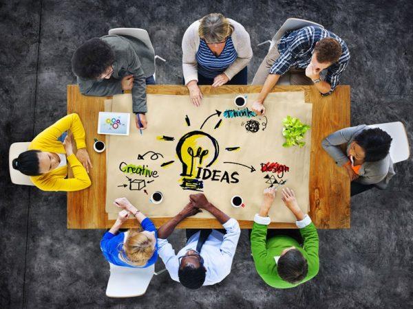 Кудрин сообщил о росте спроса на креативность