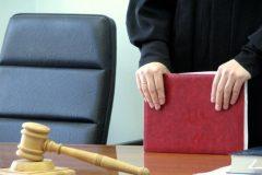 В Татарстане осужден директор школы, установивший камеру в женском туалете