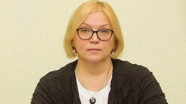 Минобрнауки сменило ректора МГЛУ