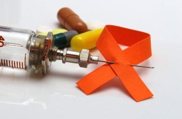 ВИЧ-инфицированные жалуются на перебои с лекарствами