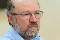 Представитель РПЦ стал советником спикера Госдумы