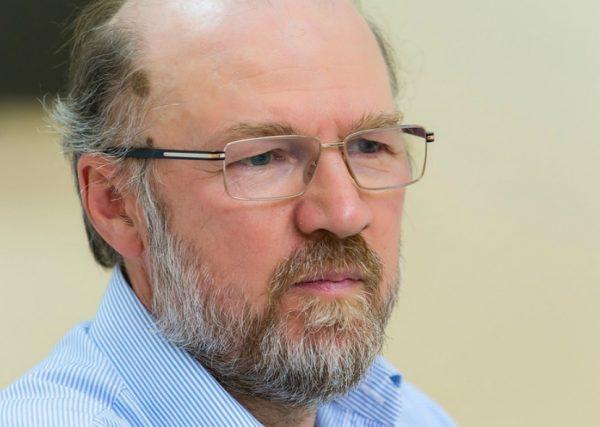 «Коммерсантъ» проинформировал о назначении представителя РПЦ советником спикера Государственной думы