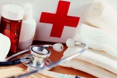 Пациентка, обвинившая врача в изнасиловании, призналась в оговоре