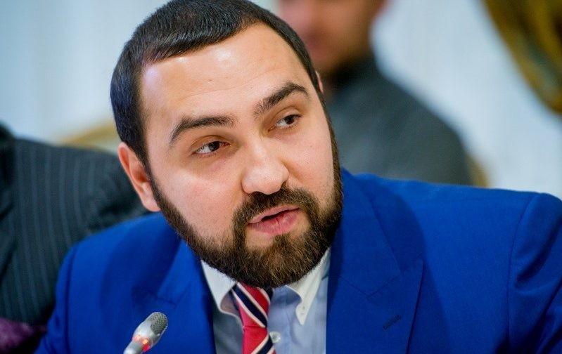 Член Общественной палаты Султан Хамзаев: Фактор развития семейных ценностей является первостепенным в вопросе демографии