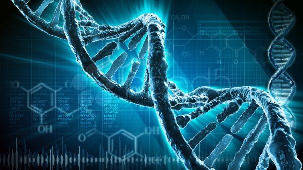 Российские медики научатся редактировать геном для лечения онкологии