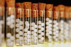 Академия наук предупредила о лженаучности гомеопатии