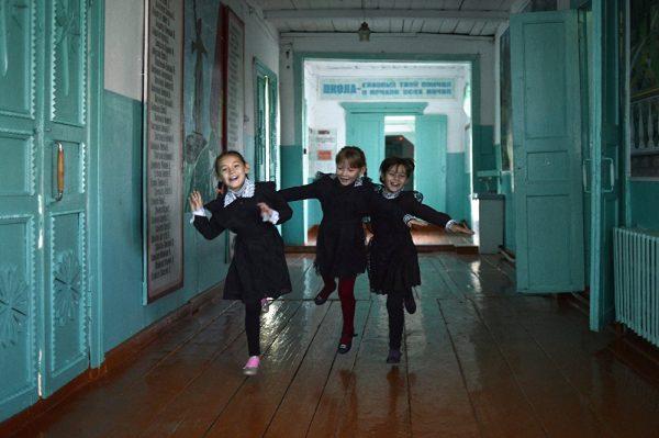 Государственная дума хочет запретить закрывать сельские школы без согласия местных граждан
