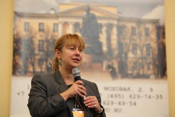 МГУ объявил 2017 год Годом журналистского образования в России