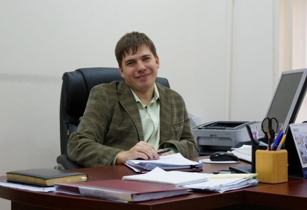Один из авторов меморандума о гомеопатии уволен из учреждения Минздрава