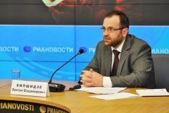 Кипшидзе: Угрозы в адрес создателей «Матильды» не имеют отношения к позиции Церкви