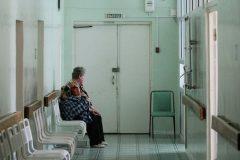 СК проверит гибель пенсионерки от переохлаждения в подмосковной больнице