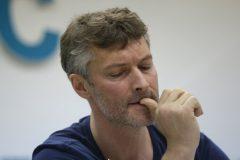 Мэр Екатеринбурга сообщил о всплеске семейного насилия