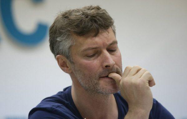 Мэр Екатеринбурга сказал о росте домашнего насилия вгороде