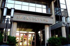 Прокуратура проверит выдачу некачественного жилья детям-сиротам в Челябинской области
