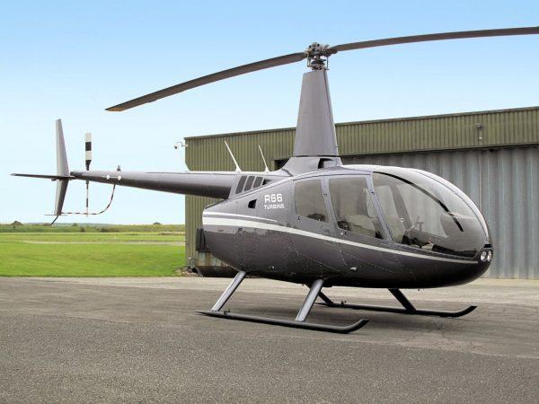 Спасатели начали находить тела погибших при крушении вертолета на Алтае