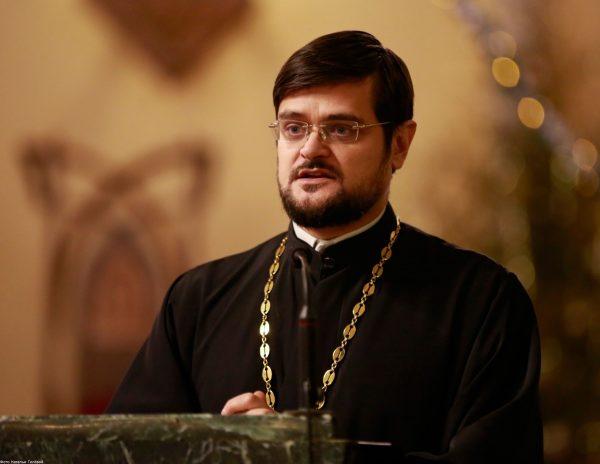 Помощь населению Сирии – самый актуальный вопрос сотрудничества Православной и Римско-католической церквей