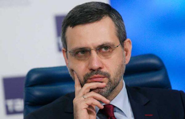 Владимир Легойда: условия работы сотрудников Исаакиевского собора не должны ухудшаться