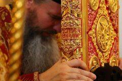 Прожить каждый день Великого поста по Евангелию