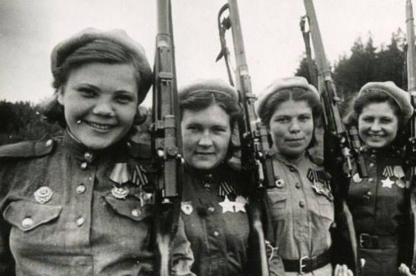 14_rota-ninyi-lobkovskoy
