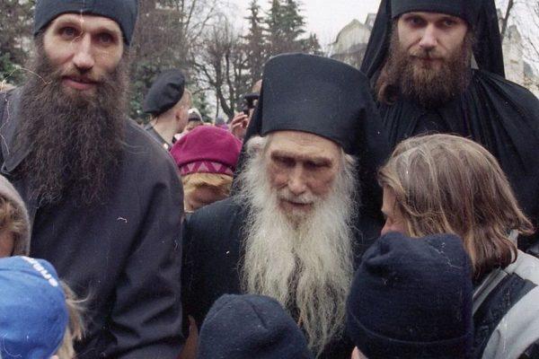 Фото: eparhia-saratov.ru