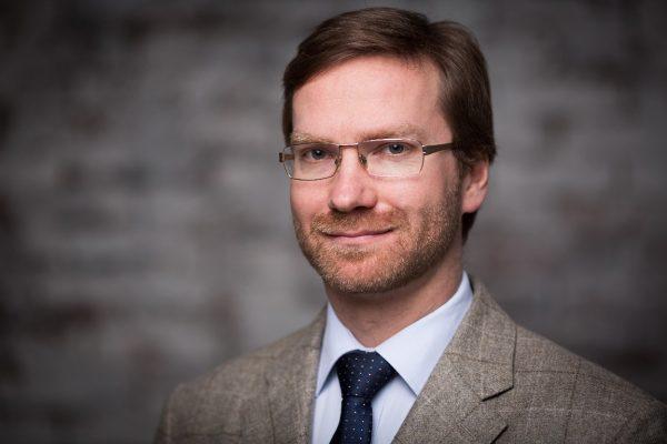 Антон Родионов: Наш Меморандум о гомеопатии ничего не изменит