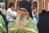 10 фильмов про архимандрита Кирилла (Павлова) (+видео)
