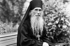 Отпевание архимандрита Кирилла (Павлова) состоится 23 февраля в Свято-Троицкой Сергиевой Лавре