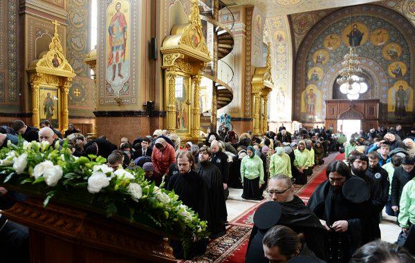 Фото: patriarchia.ru