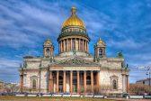 В Церкви допускают использование Исаакиевского собора совместно с властями