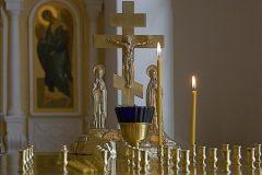 Родительская суббота: Зачем молиться об умерших?