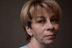 Фонд «Справедливая Россия» переименуют в честь Елизаветы Глинки
