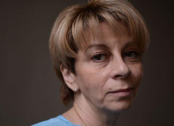 Благотворительный вечер памяти Елизаветы Глинки пройдет в Подмосковье