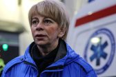 В России создадут общественную премию имени Доктора Лизы