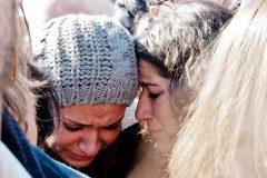«Другим хуже, чем тебе»: как не надо соболезновать