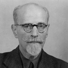 И.М.Андреев