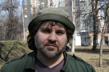 А. Гезалов
