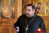 Протоиерей Георгий Митрофанов: Приплетать волю Божию к убийству человека – кощунство!