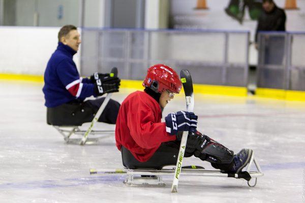 hockey-014w